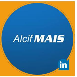 Alcir Freitas Alcif Mais -Tendencias e projeções para o consignado